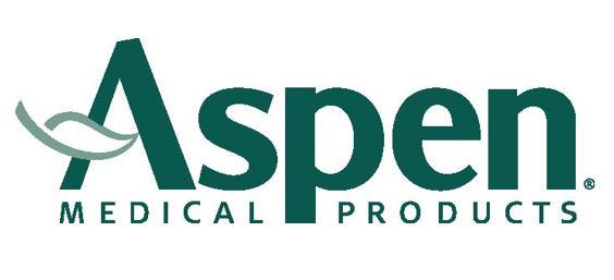 2 ASPEN MEDICAL