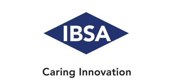 2 IBSA