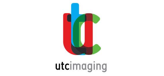 2 UTC