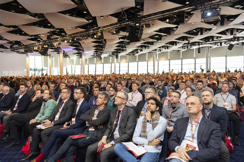 Isokinetic_Congresso Londra 2019_00118