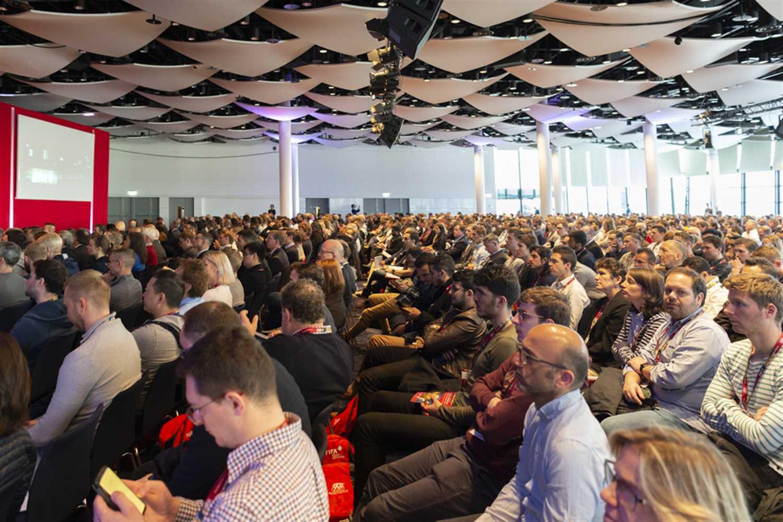 Isokinetic_Congresso Londra 2019_00131