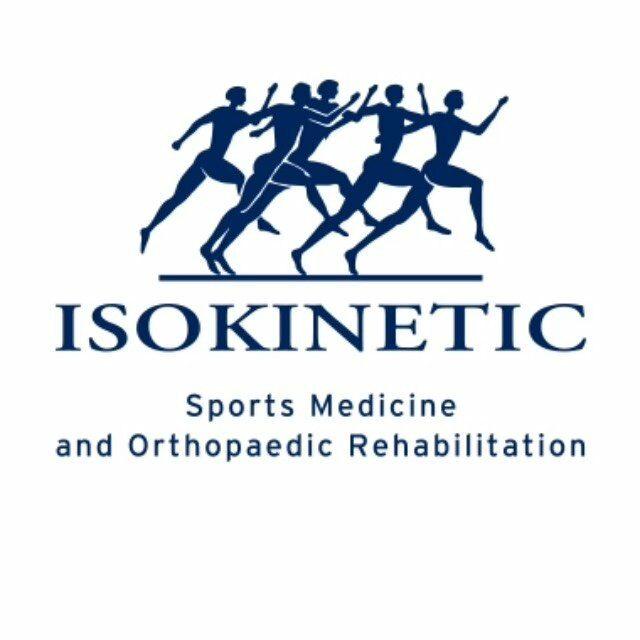 Isokinetic Medical Group